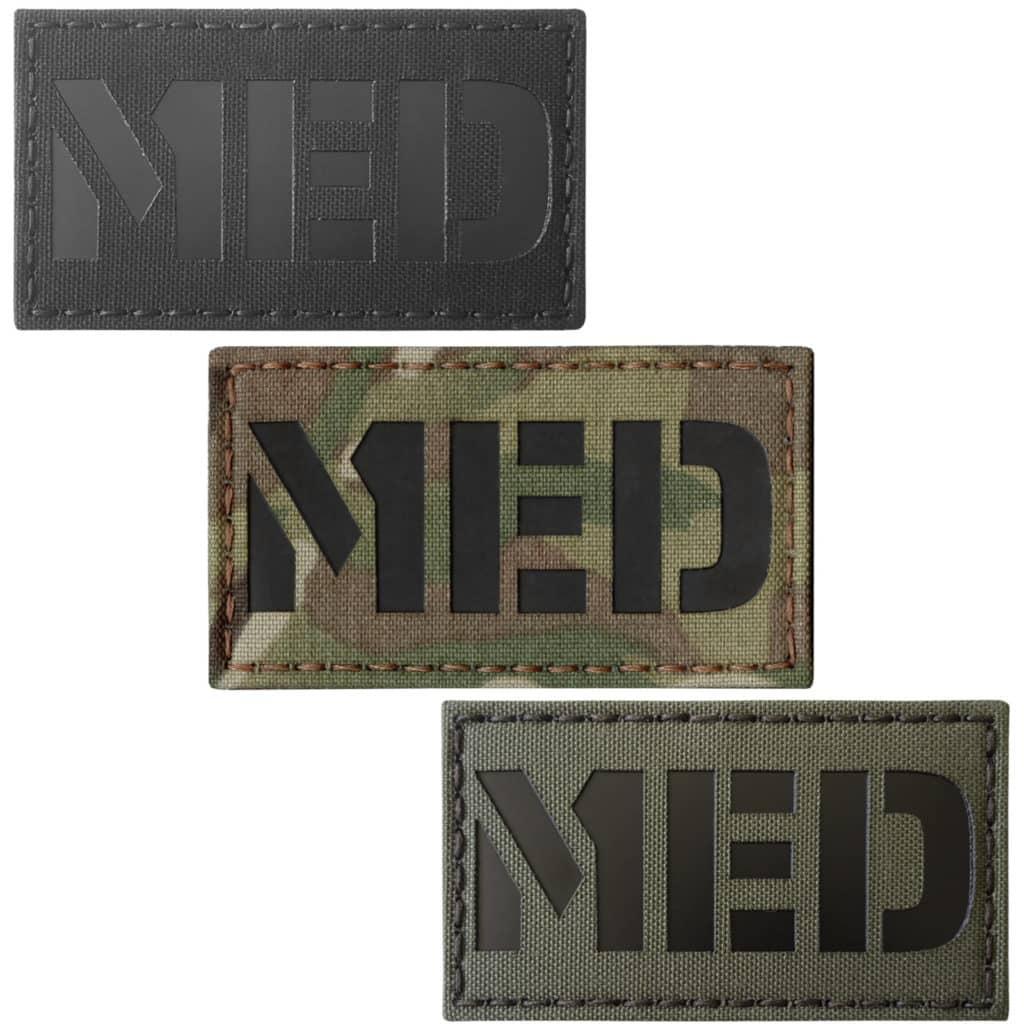 MED EMS EMT Medic 2